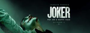 『ジョーカー』考察【ネタバレ解説】アーサーの妄想?11時11分やジョーカー階段