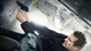 映画『フライトゲーム』あらすじ後半ネタバレ感想!最後の銃で撃つシーンがかっこいい