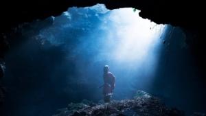映画『キングダム』ロケ地はどこ?採掘場や竹林・洞窟でも撮影?中国や日本の各地でも