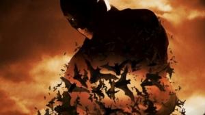 『バットマン ビギンズ』感想・評価【ネタバレ解説】バットマン誕生を描く最初の物語