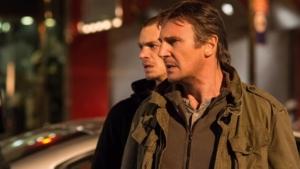 映画『ランオールナイト』ネタバレ感想解説!ジミーが来る!アパートの住人は迷惑だな