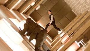 映画『インセプション』無料視聴・ネタバレ感想解説!自分は今何層にいる?最後のコマは…