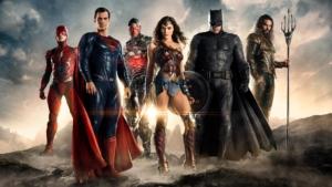 全DCEU解説記事!DC/DCEU映画一覧やおすすめの順番は?今後公開予定の作品も