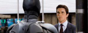 映画『バットマンビギンズ』無料視聴・ネタバレ感想解説!トランプの裏に描かれた人物は…