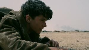 映画『ダンケルク』無料視聴・ネタバレ感想解説!ノーラン監督にしてはシンプルな映画