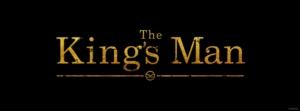 『キングスマン:ファースト・エージェント』あらすじやキャストを解説!キングスマン誕生を描く