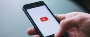 動画関連サービス