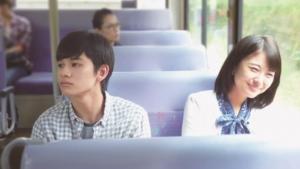 映画『君の膵臓をたべたい』ロケ地まとめ!あの橋はどこ?滋賀・京都・福岡などで撮影
