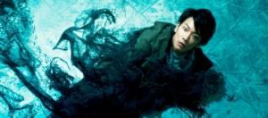 映画『亜人』無料視聴・ネタバレ感想解説!IBM同士の戦いや綾野剛の来ちゃったは最高