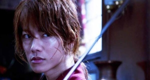 映画『るろうに剣心』無料視聴・ネタバレ感想解説!窪田正孝や永野芽郁も出ているよ