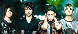 ONE OK ROCKが主題歌を担当する映画一覧!るろうに剣心やキングダムなど
