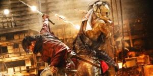 映画『るろうに剣心 伝説の最後編』ネタバレ感想解説!最後の戦いはまじで凄い…
