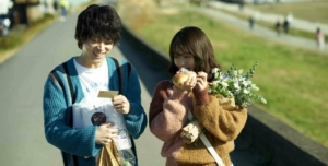映画『花束みたいな恋をした』ネタバレ感想解説!二人の恋模様をリアルに描いた作品