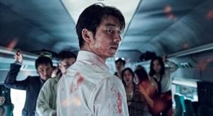 映画『新感染 ファイナルエクスプレス』あらすじ後半ネタバレ感想!ゾンビより人間が怖い