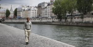 映画『ミッドナイト・イン・パリ』ネタバレ感想解説!どの時代もやっぱり昔が好き