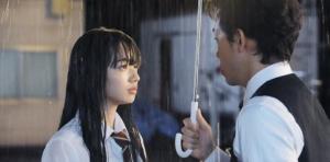 映画『恋は雨上がりのように』ネタバレ感想解説!小松菜奈の真っすぐな感じが良い